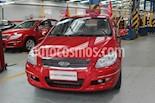 Foto venta carro usado Chery Orinoco 1.8L (2019) color Rojo precio BoF6.000.000