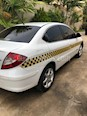 Foto venta carro usado Chery Orinoco 1.8L (2016) color Blanco precio u$s2.000