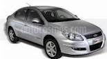 Foto venta carro usado Chery Orinoco 1.8L color Plata precio BoF19.200.000