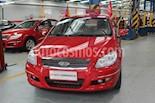 Foto venta carro usado Chery Orinoco 1.8L (2019) color Rojo precio BoF5.130.000