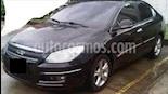 Foto venta carro usado Chery Orinoco 1.8L color Negro precio BoF19.200.000
