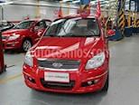 Foto venta carro usado Chery Orinoco 1.8L (2017) color Blanco precio BoF19.200.000