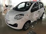 Foto venta carro usado Chery QQ 1.1 (2018) color Blanco precio BoF32.500.000