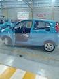 Foto venta carro usado Chery QQ 1.1 (2018) color Azul precio BoF30.300.000