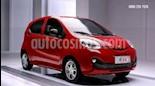 Foto venta carro usado Chery QQ 1.1 (2019) color Rojo precio BoF27.000.000