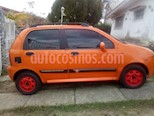 Foto venta carro usado Chery QQ 1.1 (2007) color Naranja precio BoF1.200