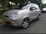 Foto venta Carro usado Chery QQ 308 (2010) color Plata precio $10.890.000