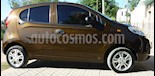 Chery QQ Confort Security usado (2017) color Marron precio $485.000