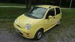 Foto venta Auto usado Chery QQ Confort (2011) color Amarillo precio $145.000