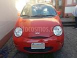 Foto venta Auto usado Chery QQ Confort color Rojo precio $1.599.000