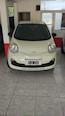 Foto venta Auto usado Chery QQ Confort (2013) color Blanco precio $290.000