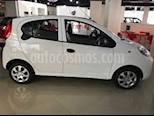 Foto venta carro usado Chery QQ Confort (2018) color Blanco precio BoF17.000.000
