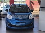 Foto venta carro usado Chery QQ Confort (2019) color Azul Mar precio BoF19.000.000
