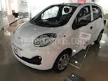 Foto venta carro usado Chery QQ Confort (2019) color Blanco precio BoF32.000.000