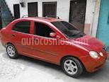 Foto venta carro usado Chery QQ Confort (2008) color Rojo precio BoF1.700