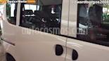 Foto venta carro usado Chery QQ Confort (2018) color Blanco precio BoF40.000.000