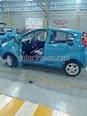 Foto venta carro usado Chery QQ Confort (2018) color Azul precio BoF63.500.000