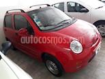 Foto venta Auto usado Chery QQ Light (2013) color Rojo precio $136.000