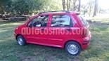 Foto venta Auto usado Chery QQ Light (2012) color Rojo precio $160.000