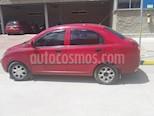 Foto venta Carro Usado Chery QQ6 1.3L (2011) color Rojo precio $13.500.000