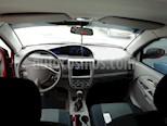 Foto venta Carro Usado Chery QQ6 1.3L (2011) color Rojo precio $13.400.000