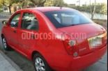Foto venta Auto Usado Chery S21 1.3 (2010) color Rojo precio $2.000.000