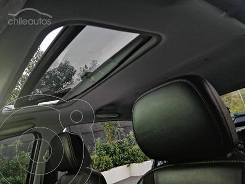 Chery Tiggo 2 1.5L GLX MT usado (2020) color Plata precio $9.300.000