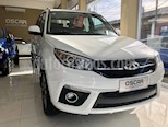 Foto venta Auto usado Chery Tiggo 3 1.6 4x2 Luxury (2018) color Blanco precio $599.000