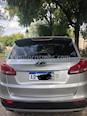 Foto venta Auto usado Chery Tiggo 5 2.0 4x2 Luxury (2019) color Gris precio $840.000