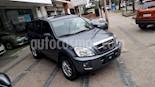 Foto venta Auto usado Chery Tiggo 5 2.0 4x2 Luxury (2009) color Gris Claro precio $245.000