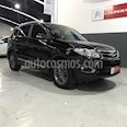 Foto venta Auto usado Chery Tiggo 5 2.0 4x2 Luxury (2018) color Negro precio $629.900