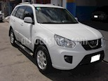 Foto venta Auto Usado Chery Tiggo 2.0 4x2 Confort (2014) color Blanco precio $295.000