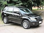 Foto venta Auto usado Chery Tiggo 2.0 4x2 Confort color Negro precio $210.000