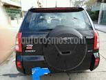 Foto venta Auto Usado Chery Tiggo 2.0 4x2 Luxury Aut (2014) color Negro precio $429.000