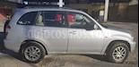 Foto venta Auto Usado Chery Tiggo 2.0 4x4 Luxury (2011) color Plata precio $178.000