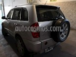 Foto venta Auto usado Chery Tiggo 2.0 4x4 Luxury (2013) color Gris precio $255.000