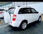Foto venta carro usado Chery Tiggo 2.0L (2014) color Blanco precio u$s4.900