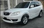 Foto venta carro usado Chery Tiggo 2.4L color Blanco precio u$s5.000