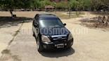 Foto venta carro usado Chery Tiggo 2.4L (2007) color Negro precio BoF2.500