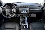 Foto venta carro Usado Chery Tiggo 2.4L (2018) color Blanco precio BoF7.500.000
