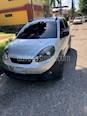 Foto venta carro usado Chery X1 1.3L color Gris precio u$s2.700