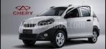 Foto venta carro usado Chery X1 1.3L (2018) color Blanco precio BoF17.700.000