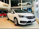 Foto venta carro usado Chery X1 1.3L (2019) color Blanco precio BoF113.000.000