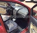 Foto venta carro usado Chery X1 1.3L (2018) color Rojo precio BoF17.400.000