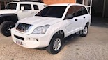 Foto venta carro usado Chery X1 1.3L (2016) color Blanco precio BoF6.500