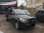 Foto venta Auto usado Chevrolet Agile LS Spirit (2013) color Negro precio $250.000