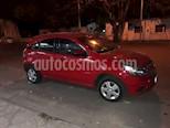 Foto venta Auto Usado Chevrolet Agile LS Spirit (2013) color Rojo