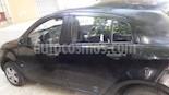 Foto venta Auto usado Chevrolet Agile LS (2011) color Negro precio $140.000