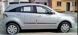 Foto venta Auto usado Chevrolet Agile LT (2012) color Gris precio $260.000