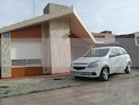Foto venta Auto usado Chevrolet Agile LTZ Spirit  (2012) color Blanco precio $260.000